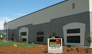 GoldKey Storage - Self-Storage Unit in El Dorado Hills, CA