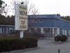 Peconic Mini Storage, Riverhead - Self-Storage Unit in Riverhead, NY