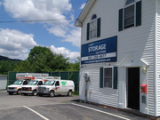 Casey Storage Solutions - Brattleboro - Self-Storage Unit in Brattleboro, VT