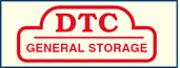 DTC General Storage - Self-Storage Unit in Washington, IN