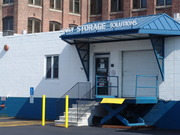 Casey Storage Solutions - Worcester - Self-Storage Unit in Worcester, MA