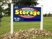 Simplified Self Storage - Self-Storage Unit in P.O. Box 697, Wooster, OH