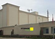 Storage Post - Rockville Centre - Self-Storage Unit in Rockville Centre, NY