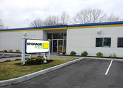 Storage Post - Glen Cove - Self-Storage Unit in Glen Cove, NY