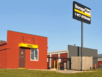 StorageMart - Self-Storage Unit in Grimes, IA
