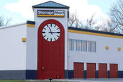 StorageMart - Self-Storage Unit in Des Moines, IA