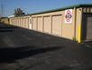 Westbelt Storage - Self-Storage Unit in Columbus, OH