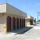 Choctaw Storage Center and Uhaul Dealer - Self-Storage Unit in Baton Rouge, LA