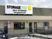 Storage Post - Oakland Park - Self-Storage Unit in Oakland Park, FL