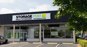 Storage Post - Station Square - Self-Storage Unit in Pompano Beach, FL