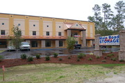 Main Road Self Storage - Self-Storage Unit in Summerville, SC