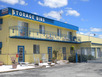The Storage Bins - Self-Storage Unit in Venice, FL