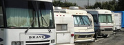 Best RV & Self Storage - Self-Storage Unit in Whittier, CA