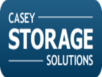 Casey Storage Solutions - Cromwell - Self-Storage Unit in Cromwell, CT