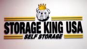 Storage King USA - Pensacola - Self-Storage Unit in Pensacola, FL