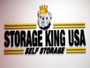 Storage King USA - Neptune - Self-Storage Unit in Neptune, NJ