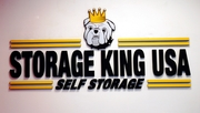 Show_a_storage_king_usa_office_sign