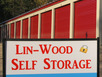 LIN-WOOD SELF STORAGE of Lincoln & Woodstock, NH - Self-Storage Unit in N. Woodstock, NH