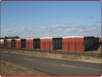 Westgate Self Storage - Self-Storage Unit in Amarillo, TX