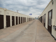 Southland Mini-Storage - Self-Storage Unit in Tulsa, OK