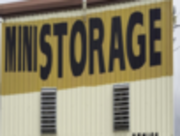 Houston Mini Storage - Self-Storage Unit in houston, TX