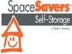 Space Savers Self Storage - Self-Storage Unit in Saraland, AL