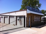 GTM Storage - Self-Storage Unit in Lewisville, TX