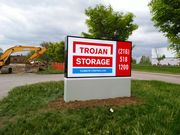 Trojan Storage of Cleveland - Self-Storage Unit in Cleveland, OH
