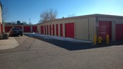 Trojan Storage of Colorado Springs - Self-Storage Unit in Colorado Springs, CO
