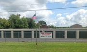 Dixie Storage - Self-Storage Unit in Radcliff, KY