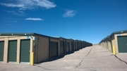 Trojan Storage of Stetson Hills - Self-Storage Unit in Colorado Springs, CO