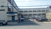Storage King USA - Germantown - Self-Storage Unit in Philadelphia, PA