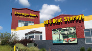 StorageMart - Self-Storage Unit in Omaha, NE