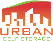 Urban Self Storage - Self-Storage Unit in Doral, FL