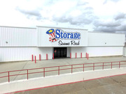 Storage Saums Road - Self-Storage Unit in Katy, TX
