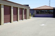 Trojan Storage of Youngtown - Self-Storage Unit in Youngtown, AZ