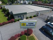 Stop and Store York - Self-Storage Unit in York, PA