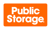 Public Storage - Self-Storage Unit in Orlando, FL