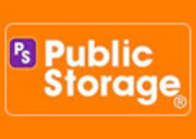 Public Storage - Self-Storage Unit in Broken Arrow, OK