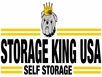 Storage King USA - Winter Haven - Self-Storage Unit in Winter Haven, FL