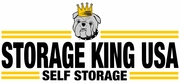 Storage King USA - Raleigh - 315 Hubert St Raleigh, NC 27603