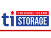 East Side Storage-Deconversion 26-APR-16 12:00:00 AM - Self-Storage Unit in New York, NY
