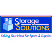 Storage Solutions - San Marcos - Self-Storage Unit in San Marcos, CA