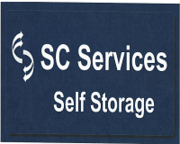 SC SERVICES SELF STORAGE - Self-Storage Unit in Columbia, SC