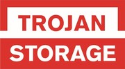 Trojan Storage of Fridley - Self-Storage Unit in Fridley, MN
