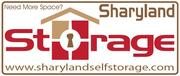 Sharyland Storage LLC - Self-Storage Unit in Mission, TX
