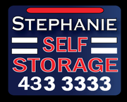 STEPHANIE MINI STORAGE - Self-Storage Unit in Las Vegas, NV
