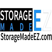 Show_storage_made_ez_1_