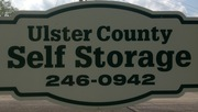 Ulster County Self Storage - 1089 Kings Hwy Saugerties, NY 12477