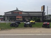 Wild Bill's RV & Outdoor Center - 13515 W. 159th Street Homer Glen, IL 60491